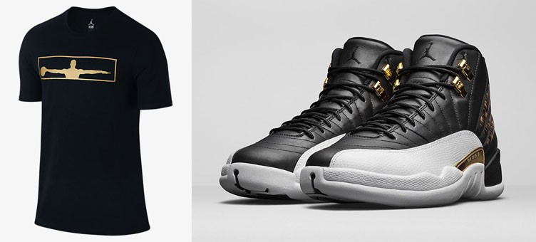 air-jordan-12-wings-shirt