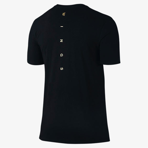 air-jordan-12-wings-shirt-black-2