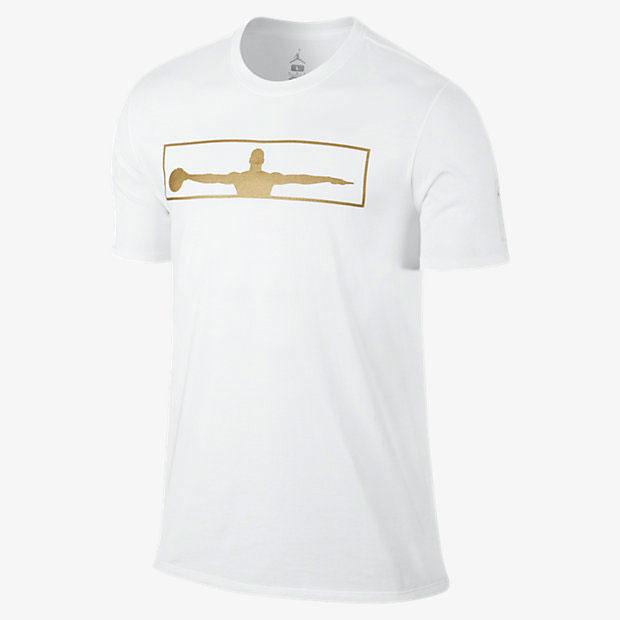 air-jordan-12-wings-shirt-white-1