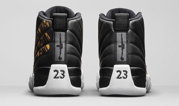 air-jordan-12-wings-sneakers-2