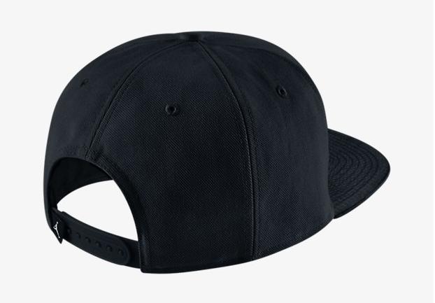 air-jordan-2-hat-black-2