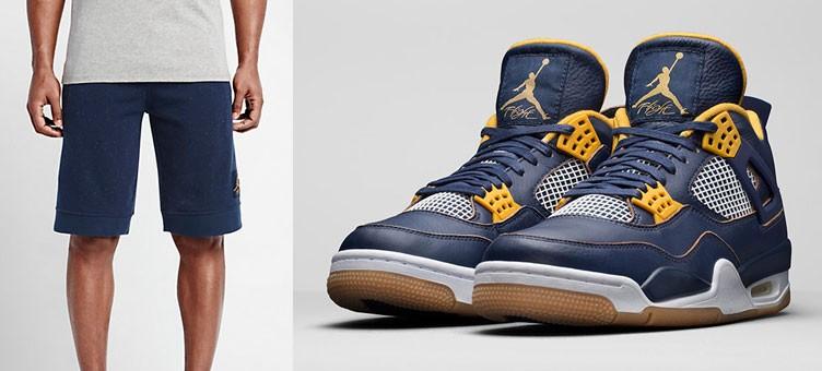 air-jordan-4-dunk-from-above-shorts