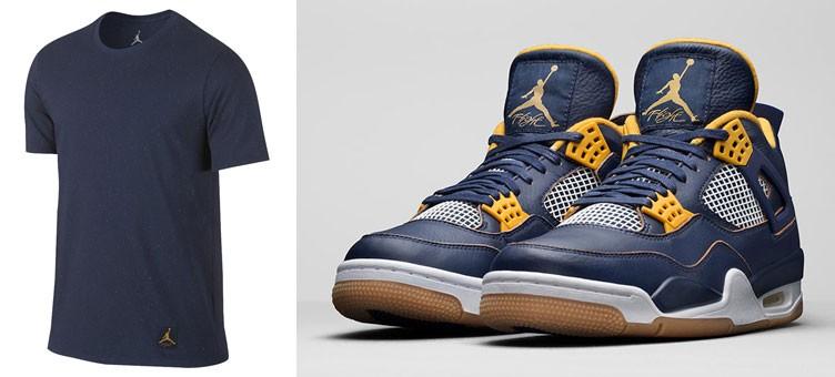 air-jordan-4-dunk-from-above-speckle-t-shirt