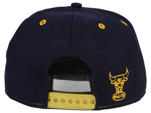 chicago-bulls-new-era-jordan-4-dunk-from-above-hat-4