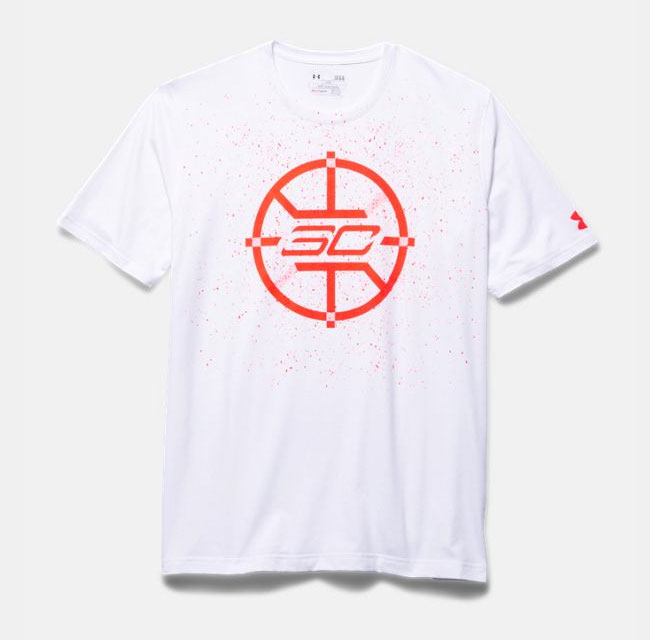 curry-two-hook-splash-scope-shirt