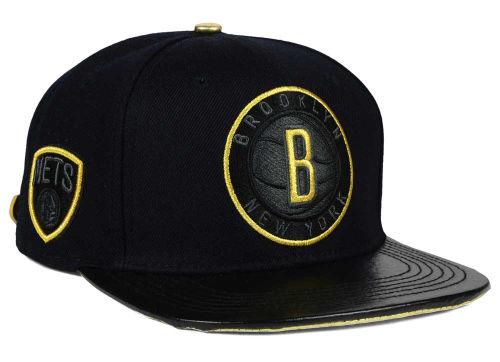 jordan-12-master-brooklyn-nets-pro-standard-hat-1