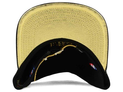 jordan-12-master-chicago-bulls-pro-standard-hat-5