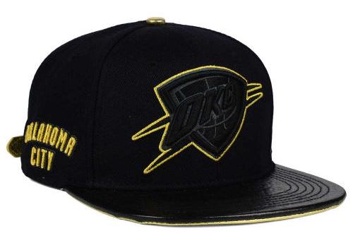 jordan-12-master-okc-thunder-pro-standard-hat-1