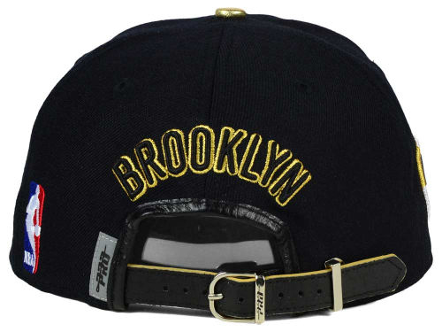 jordan-12-master-pro-standard-brooklyn-nets-hat-2