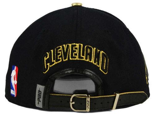 jordan-12-master-pro-standard-cleveland-cavaliers-hat-2