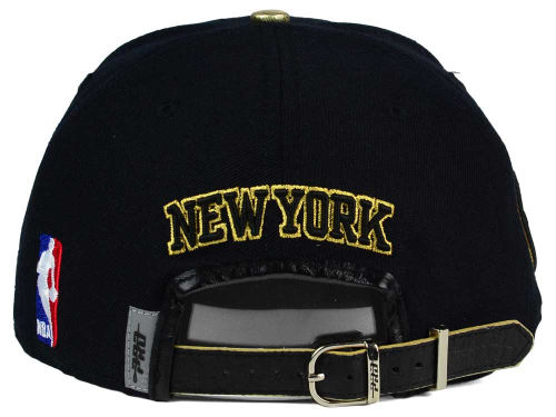 jordan-12-master-pro-standard-new-york-knicks-hat-2