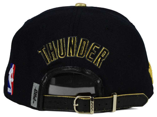jordan-12-master-pro-standard-okc-thunder-hat-2