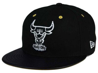 jordan-12-the-master-new-era-bulls-hat-1
