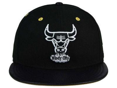 jordan-12-the-master-new-era-bulls-hat-3