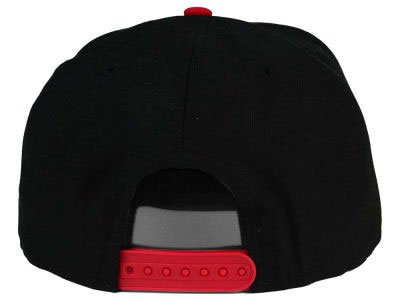 new-era-chicago-bulls-jordan-5-fire-red-hat-4