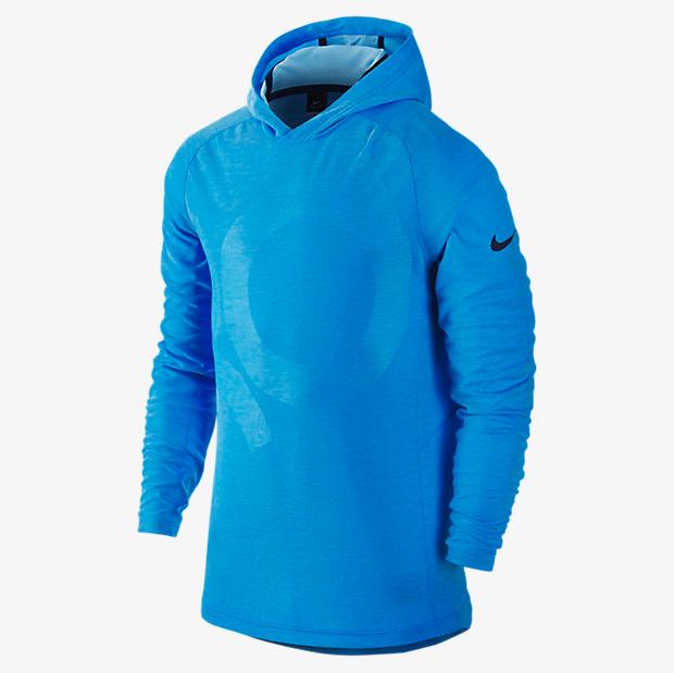 nike-kd-clutch-shooter-hoodie-blue-1