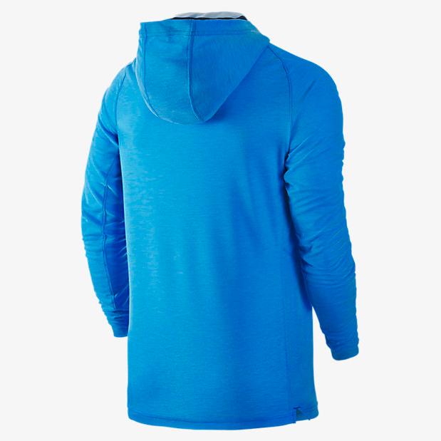 nike-kd-clutch-shooter-hoodie-blue-2