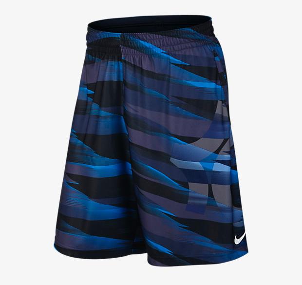nike-kd-dagger-shorts-blue-black-1