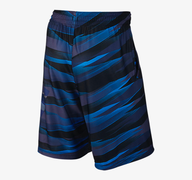 nike-kd-dagger-shorts-blue-black-2