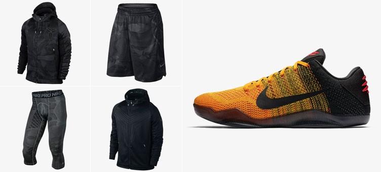 nike-kobe-11-bruce-lee-mambula-clothing