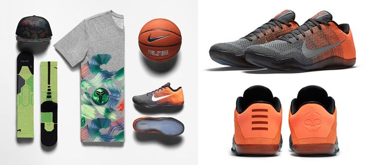 nike-kobe-11-easter-collection