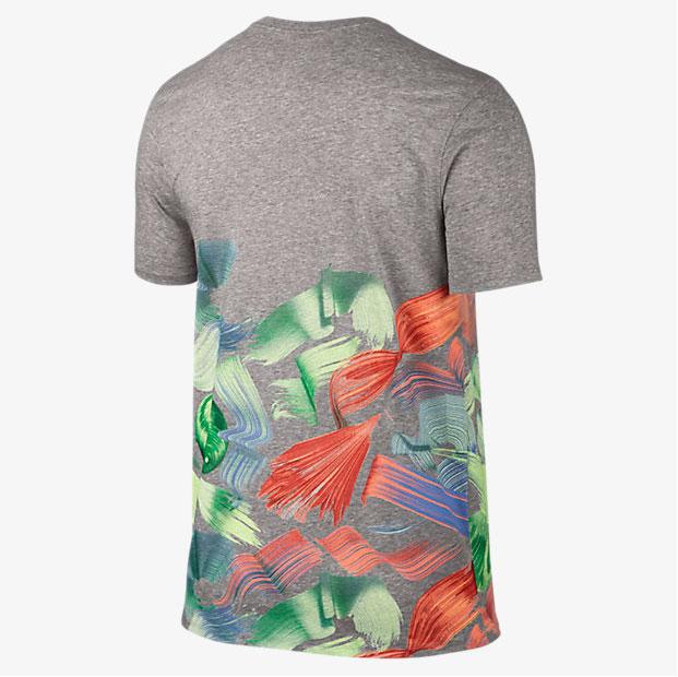 nike-kobe-11-easter-shirt-2