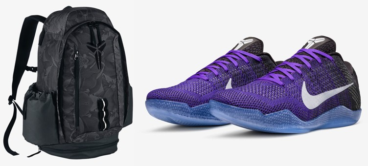 nike-kobe-11-eulogy-backpack