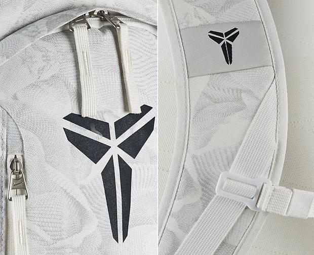 nike-kobe-11-mamba-backpack-3