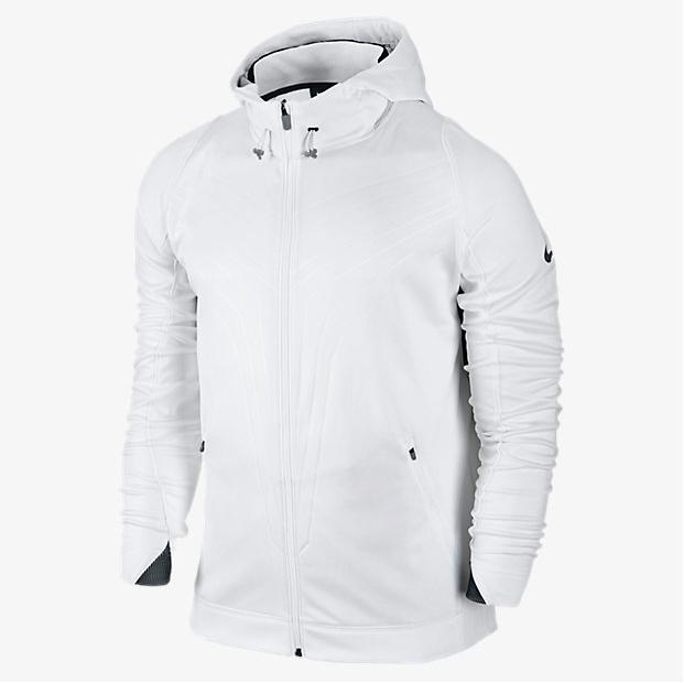 nike-kobe-11-mambula-hoodie-white-front
