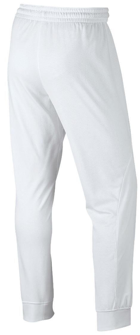 nike-kobe-11-mambula-pants-white-2