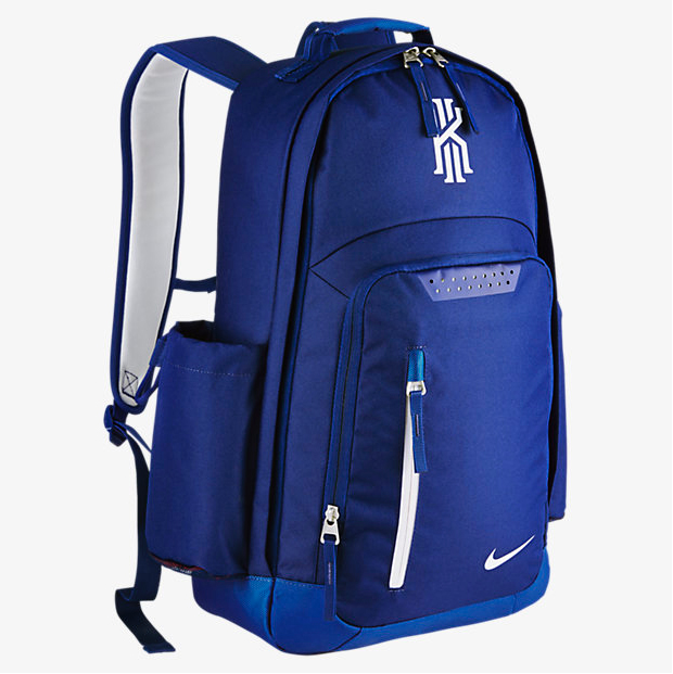 nike-kyrie-2-brotherhood-backpack-1