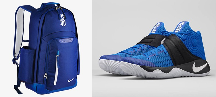 nike-kyrie-2-brotherhood-backpack