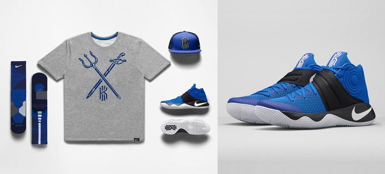 nike-kyrie-2-brotherhood-collection