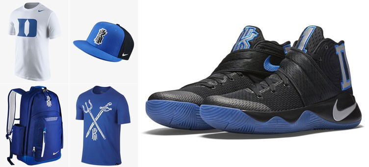 nike-kyrie-2-duke-pe-clothing