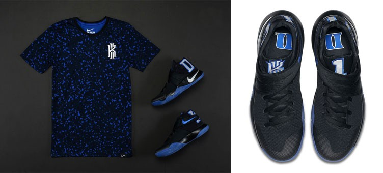 nike-kyrie-2-duke-pe-notebook-shirt