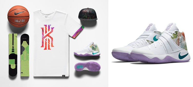 nike-kyrie-2-easter-collection