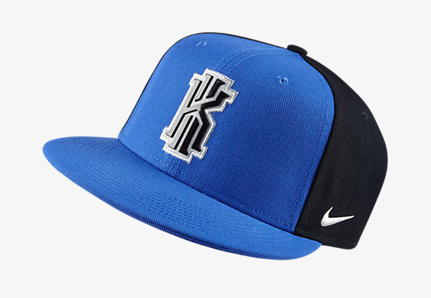 nike-kyrie-2-hat-blue-black-1