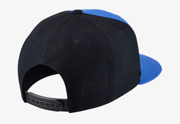 nike-kyrie-2-hat-blue-black-2