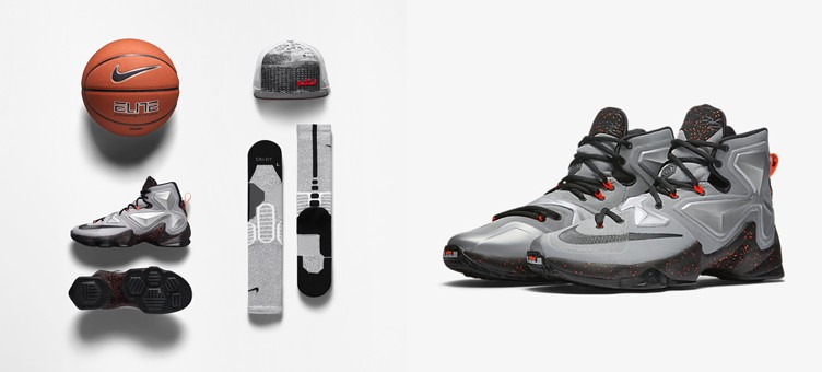 nike-lebron-13-rubber-city-collection