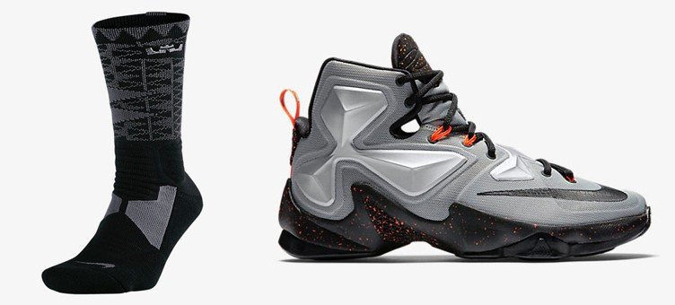 buy cheap lebron james shoes and socksnike kyrie 4 mens