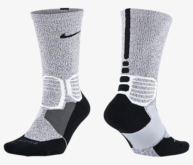 nike-lebron-13-rubber-city-socks