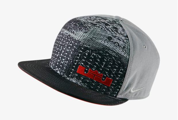 nike-lebron-rubber-city-hat-1