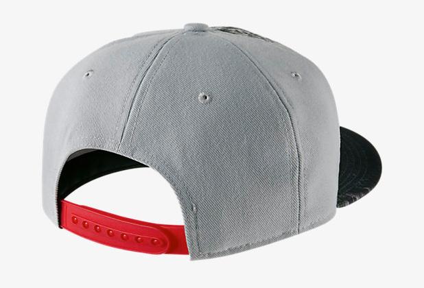 nike-lebron-rubber-city-hat-2