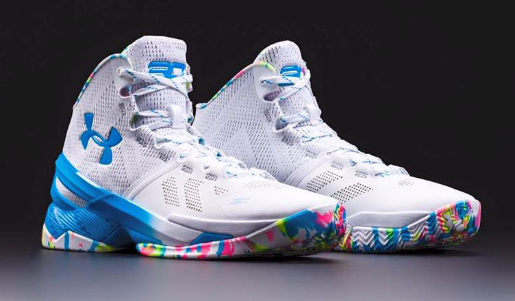 curry 30 shoes cheap   OFF62% The Largest Catalog Discounts 6f834b0c5b9b