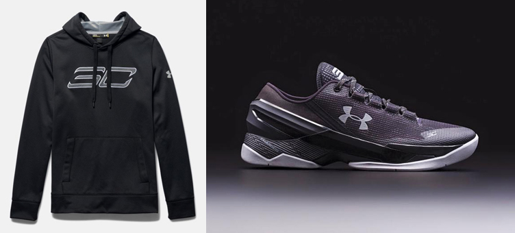 under-armour-curry-two-low-black-essential-hoodie