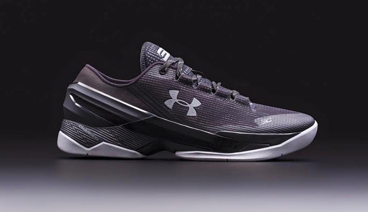 under-armour-curry-two-low-essential