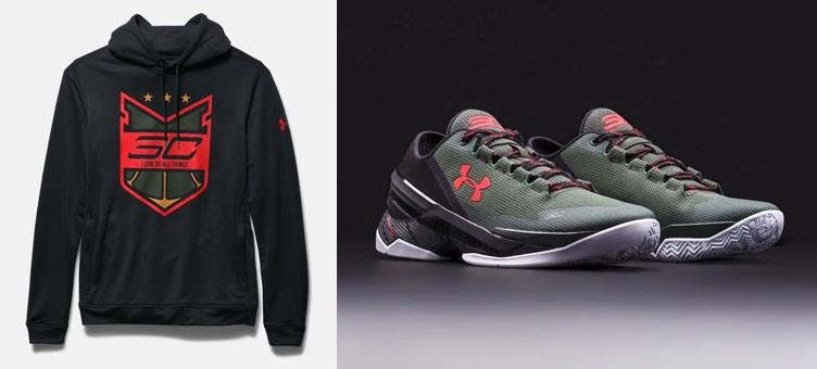 under-armour-curry-two-low-hook-hoodie