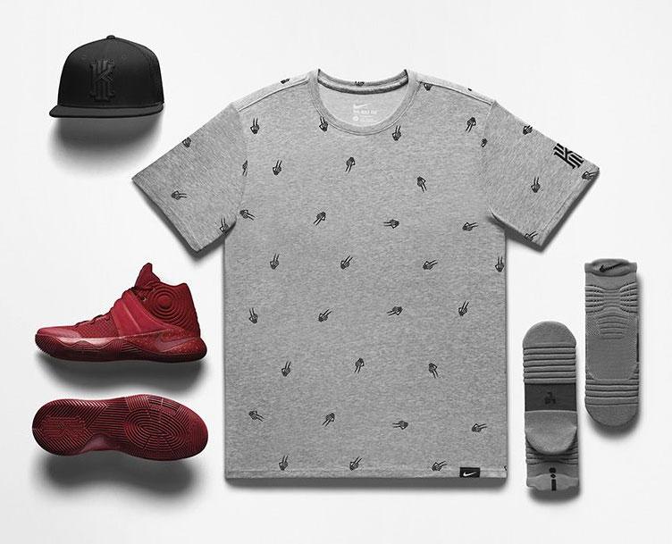 NIKE-KYRIE-2-red-velvet-clothing