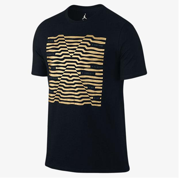 air-jordan-10-accolades-shirt-black-1