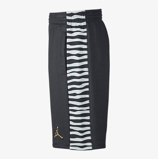 air-jordan-10-fleece-nyc-shorts-2